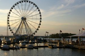 Capital_Wheel_at_National_Harbor,_Maryland,_USA