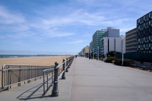 Virginia_Beach_Boardwalk