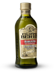 bottle_robusto